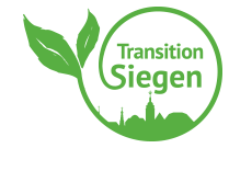 Transition Siegen