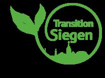 Transition Siegen